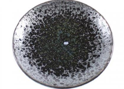 P20817-M3