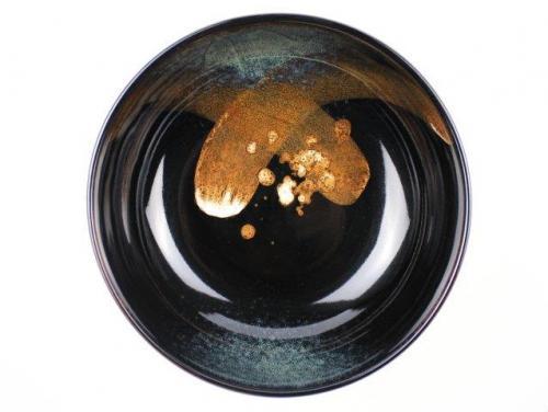 Shinseiki Daikou Ramen Bowl